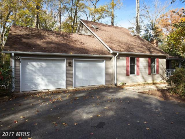 23215 Dillow Court, Lexington Park, MD 20653 (#SM10109161) :: Keller Williams Preferred Properties