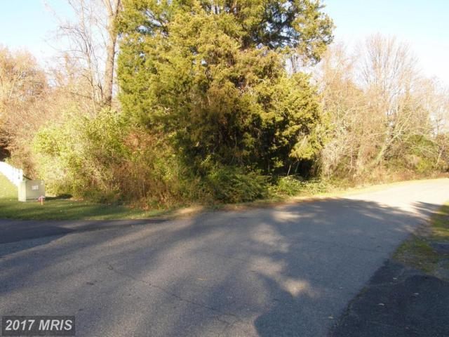 45300 Daniels Road, Hollywood, MD 20636 (#SM10110726) :: Pearson Smith Realty
