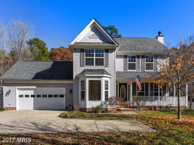 45142 Loblolly Court, Tall Timbers, MD 20690 (#SM10112009) :: Pearson Smith Realty