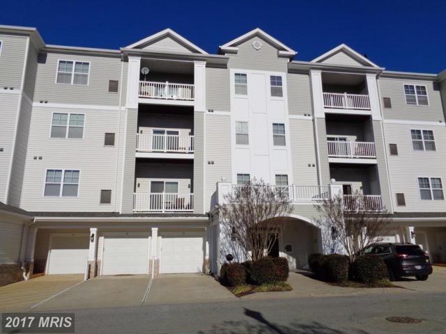 23580 F D R Boulevard #302, California, MD 20619 (#SM10112593) :: Pearson Smith Realty