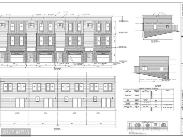 22705 Johnson Lane, Leonardtown, MD 20650 (#SM10115257) :: Pearson Smith Realty