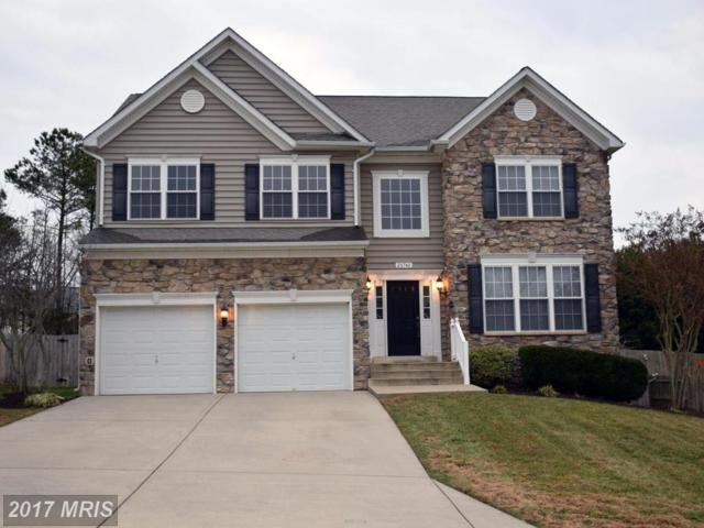 20740 Tenby Drive, Lexington Park, MD 20653 (#SM10119358) :: Pearson Smith Realty