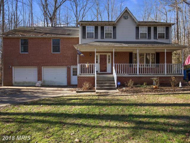 26423 Anne Court, Mechanicsville, MD 20659 (#SM10128212) :: Pearson Smith Realty