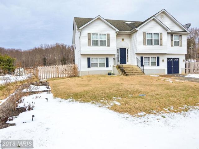 35452 Golf Course Drive, Mechanicsville, MD 20659 (#SM10130535) :: Pearson Smith Realty