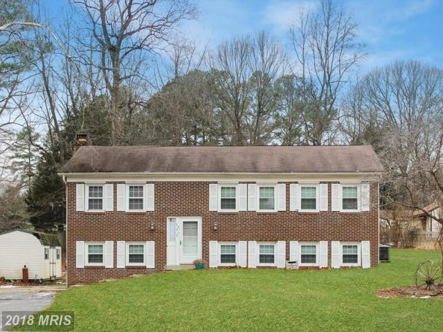 29905 Gunther Drive, Mechanicsville, MD 20659 (#SM10133282) :: Pearson Smith Realty