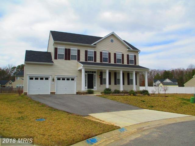 21363 Sundew Place, Lexington Park, MD 20653 (#SM10135749) :: Keller Williams Preferred Properties