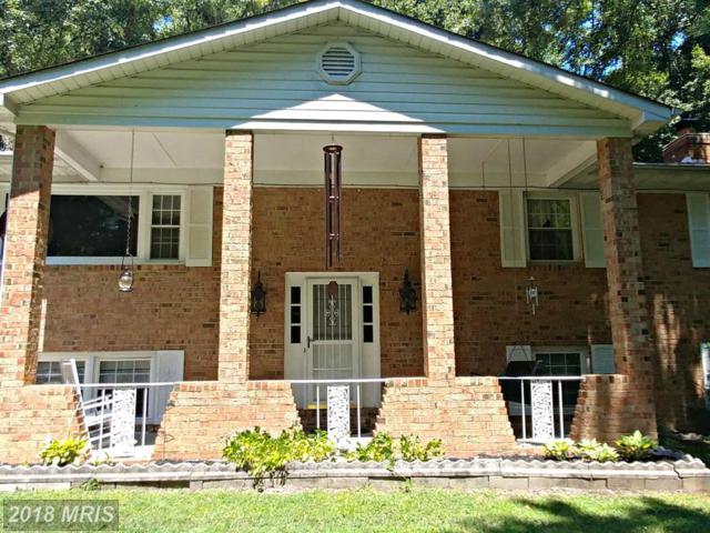 26090 Budds Creek Road, Mechanicsville, MD 20659 (#SM10135979) :: Keller Williams Preferred Properties