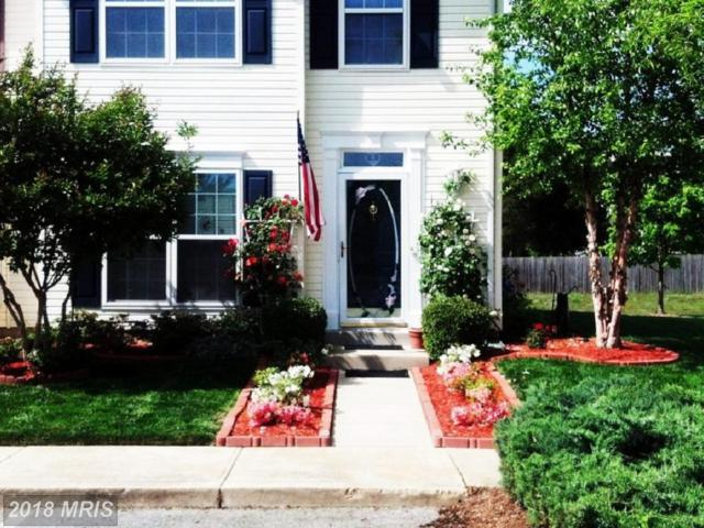 22106 Saint Michaels Circle, Great Mills, MD 20634 (#SM10136220) :: Pearson Smith Realty