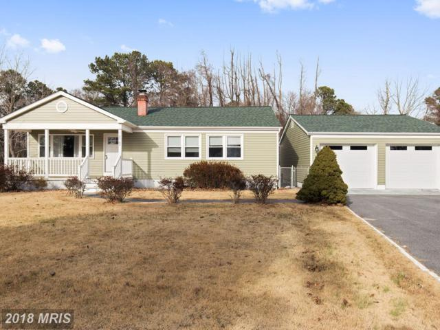40160 Beach Drive, Mechanicsville, MD 20659 (#SM10136884) :: Pearson Smith Realty