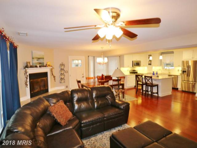 23321 Holly Hill Lane, California, MD 20619 (#SM10137467) :: SURE Sales Group