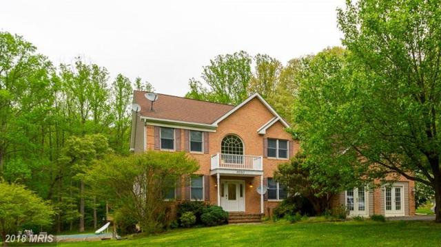 30311 Mount Wolf Way, Charlotte Hall, MD 20622 (#SM10137747) :: Pearson Smith Realty