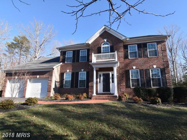 23410 Clifford Court, Hollywood, MD 20636 (#SM10137920) :: Pearson Smith Realty