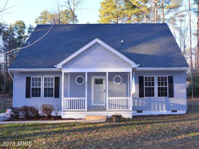 23331 White Elm Court, California, MD 20619 (#SM10141850) :: SURE Sales Group