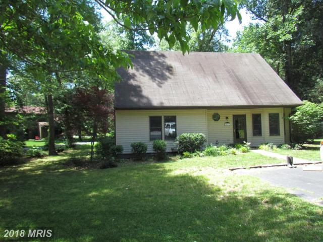 44537 White Pine Court, California, MD 20619 (#SM10149924) :: SURE Sales Group