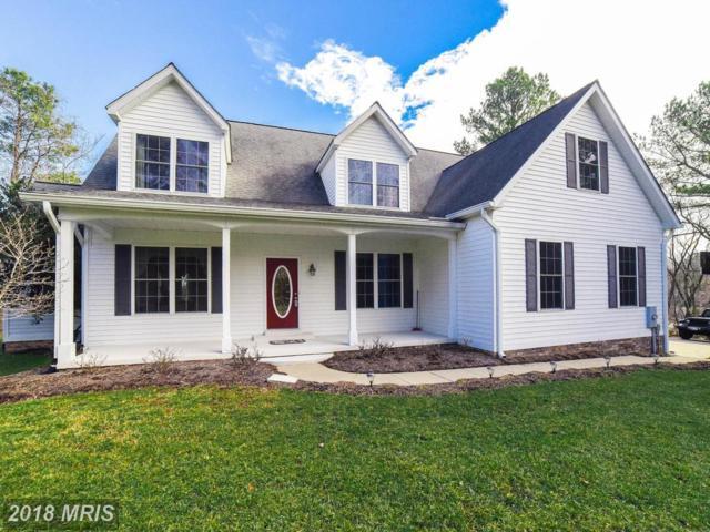 44692 Joy Chapel Road, Hollywood, MD 20636 (#SM10155042) :: Keller Williams Pat Hiban Real Estate Group