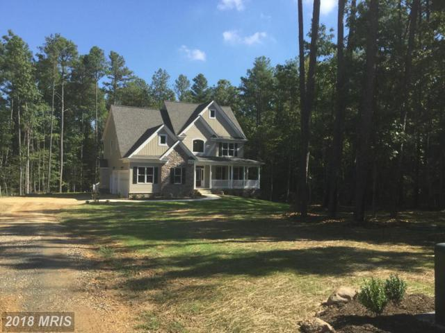 23130 Gooseberry Drive, Leonardtown, MD 20650 (#SM10155996) :: Keller Williams Pat Hiban Real Estate Group