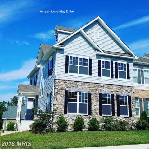 41535 Margrove Circle, Leonardtown, MD 20650 (#SM10159851) :: The Maryland Group of Long & Foster