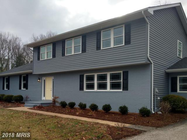 23045 Esperanza Drive, Lexington Park, MD 20653 (#SM10163897) :: Keller Williams Preferred Properties