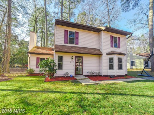 23317 Holly Hill Lane, California, MD 20619 (#SM10175746) :: SURE Sales Group