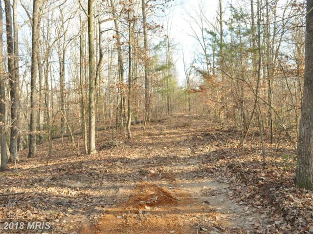 26504 Alexandra Way, Mechanicsville, MD 20659 (#SM10185634) :: Keller Williams Preferred Properties