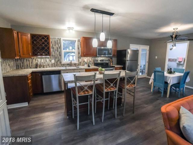 48638 Saint James Church Road, Lexington Park, MD 20653 (#SM10185814) :: Keller Williams Preferred Properties