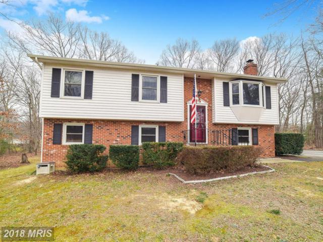 37048 West Lakeland Drive, Mechanicsville, MD 20659 (#SM10185936) :: Keller Williams Preferred Properties