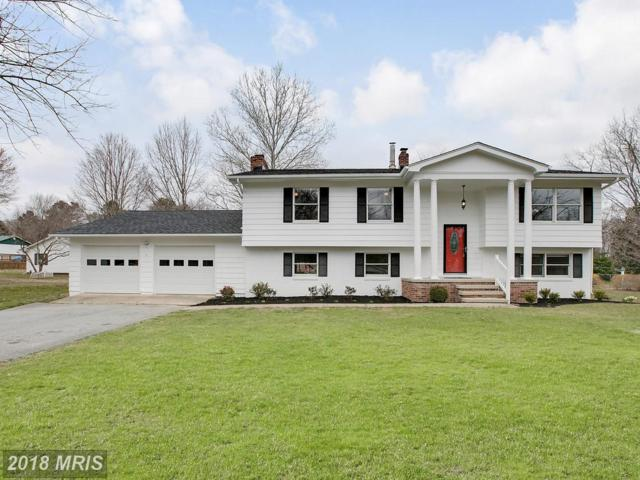 44716 Emma Lane, Hollywood, MD 20636 (#SM10192152) :: Browning Homes Group