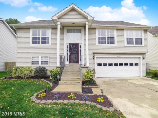 45521 Brawny Street, Great Mills, MD 20634 (#SM10197683) :: Keller Williams Pat Hiban Real Estate Group