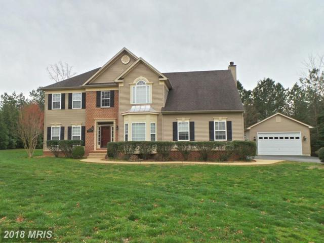 45985 North Greens Rest Drive, Great Mills, MD 20634 (#SM10201427) :: RE/MAX Executives