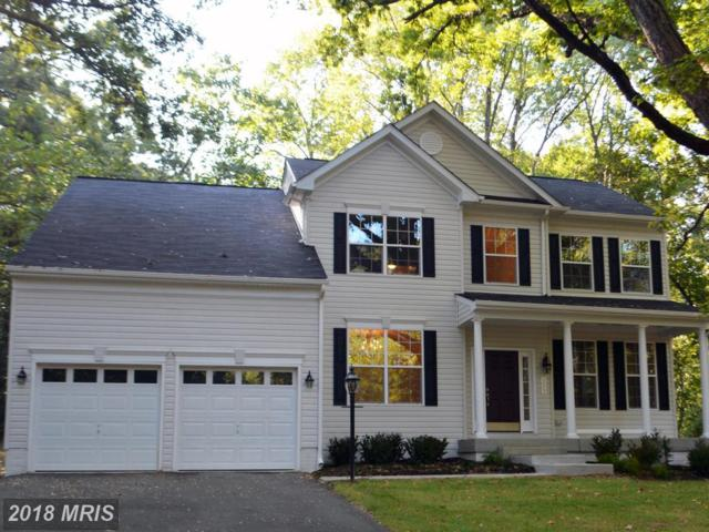 47915 Waterview Drive, Saint Inigoes, MD 20684 (#SM10216781) :: Advance Realty Bel Air, Inc