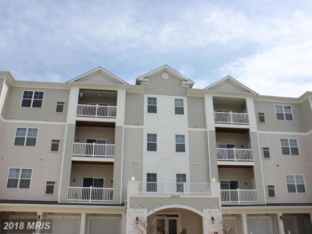 23510 F D R Boulevard #207, California, MD 20619 (#SM10218806) :: Dart Homes