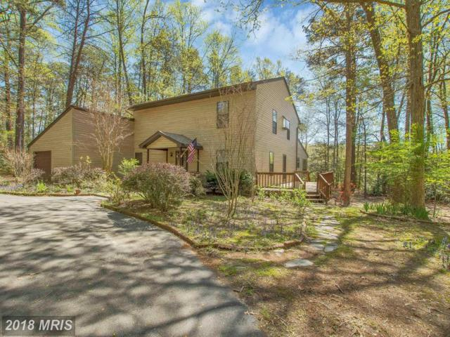 23032 Forest Way, California, MD 20619 (#SM10228905) :: Jim Bass Group of Real Estate Teams, LLC