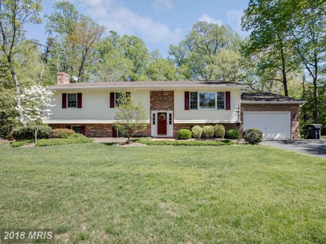 22990 Hayden Court, Lexington Park, MD 20653 (#SM10229195) :: Circadian Realty Group