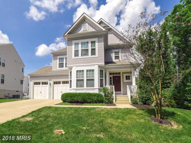 23267 Daisy Way, California, MD 20619 (#SM10242797) :: Arlington Realty, Inc.