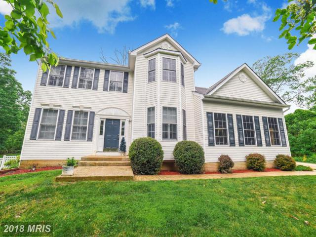 22821 Laurel Haven Way, Lexington Park, MD 20653 (#SM10247295) :: Circadian Realty Group