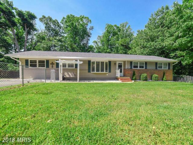 45653 Linden Lane, Lexington Park, MD 20653 (#SM10253002) :: Arlington Realty, Inc.