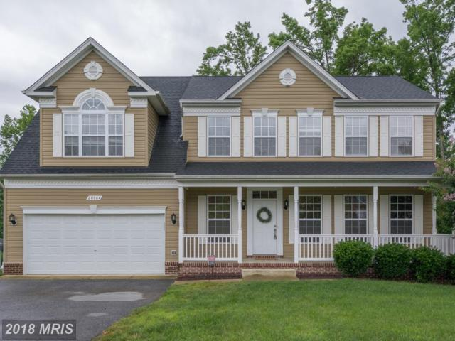 20864 Autumn Mill Court, Lexington Park, MD 20653 (#SM10258741) :: Keller Williams Preferred Properties