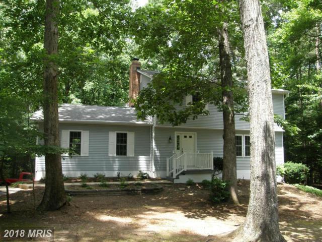23229 Piney Wood Circle, California, MD 20619 (#SM10287952) :: Keller Williams Pat Hiban Real Estate Group