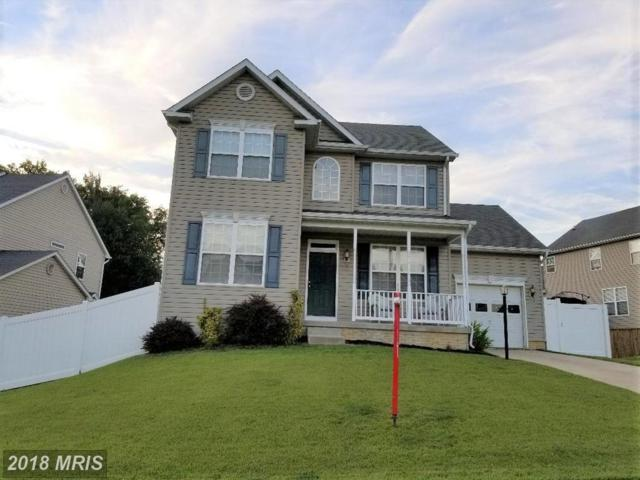 45922 Bolden Court, Lexington Park, MD 20653 (#SM10292936) :: The Maryland Group of Long & Foster
