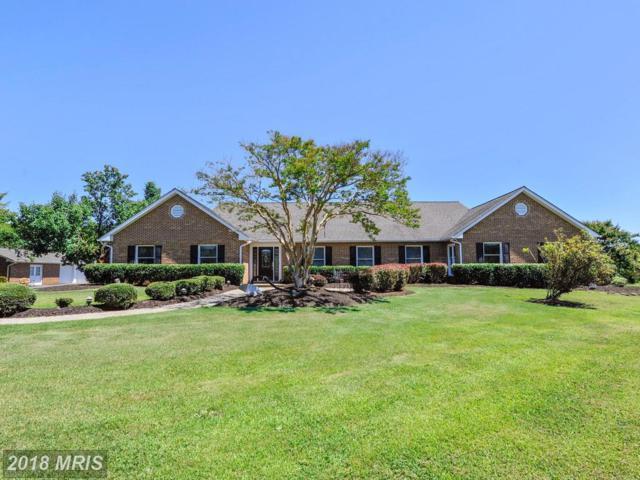 44550 Montana Way, Leonardtown, MD 20650 (#SM10298727) :: Blackwell Real Estate