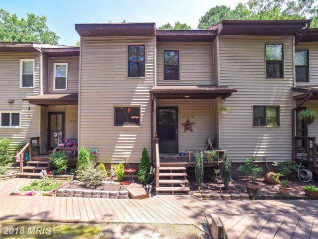 23368 Black Oak Court, California, MD 20619 (#SM10299068) :: Keller Williams Pat Hiban Real Estate Group