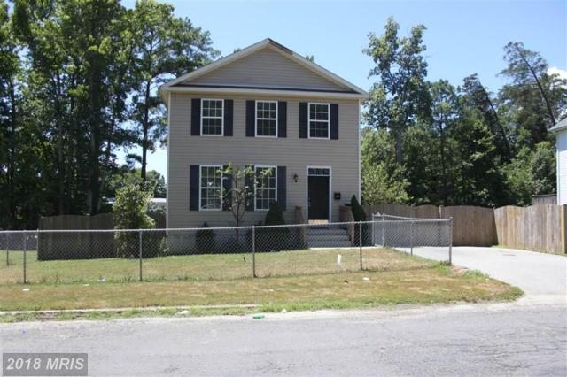 21771 Essex Drive, Lexington Park, MD 20653 (#SM10301938) :: Jacobs & Co. Real Estate