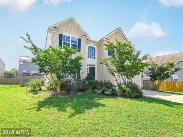 21467 Compass Court, Lexington Park, MD 20653 (#SM10317547) :: Colgan Real Estate