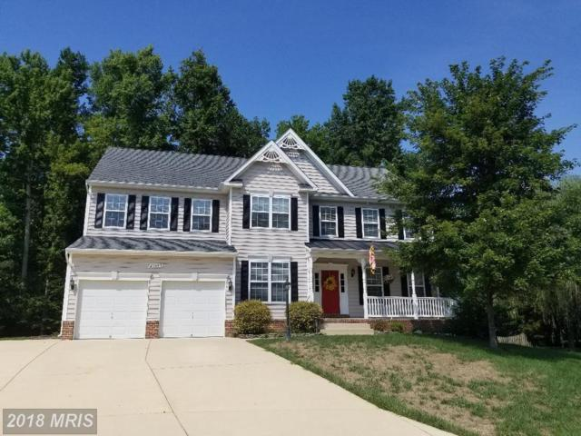 23697 Jm Gough Court, Leonardtown, MD 20650 (#SM10319460) :: Bob Lucido Team of Keller Williams Integrity