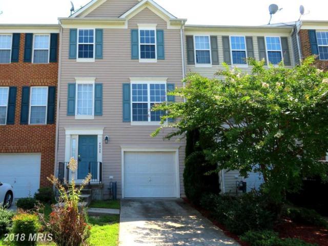 46055 Gooseneck Drive, Lexington Park, MD 20653 (#SM10321528) :: Colgan Real Estate