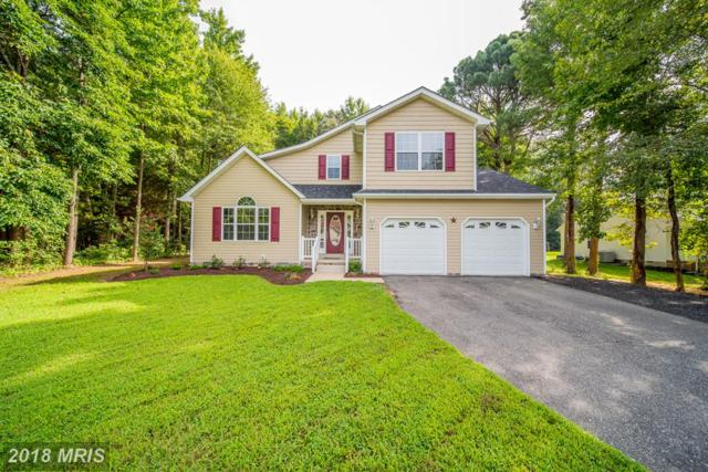 35350 Army Navy Drive, Mechanicsville, MD 20659 (#SM10324335) :: Wes Peters Group