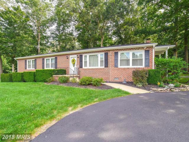 36858 Asher Road, Mechanicsville, MD 20659 (#SM10325516) :: Maryland Residential Team