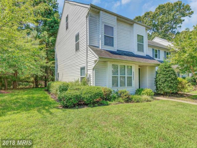 48225 Picketts Harbor Court, Lexington Park, MD 20653 (#SM10325548) :: Maryland Residential Team