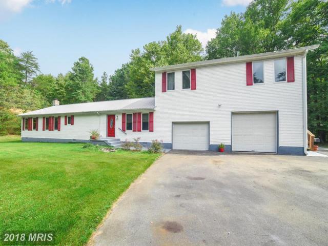 21302 Bennett Estate Lane, Leonardtown, MD 20650 (#SM10326031) :: Maryland Residential Team