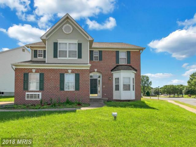 21510 Rominger Court, Lexington Park, MD 20653 (#SM10328392) :: Colgan Real Estate